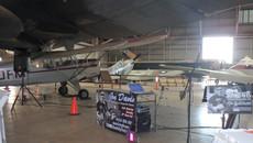JD Aircraft Heritage Museum (2).JPG