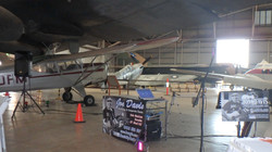 JD Aircraft Heritage Museum (2)