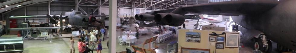 JD Aircraft Heritage Museum (11).JPG