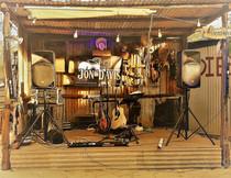 Daly Waters Pub.jpg