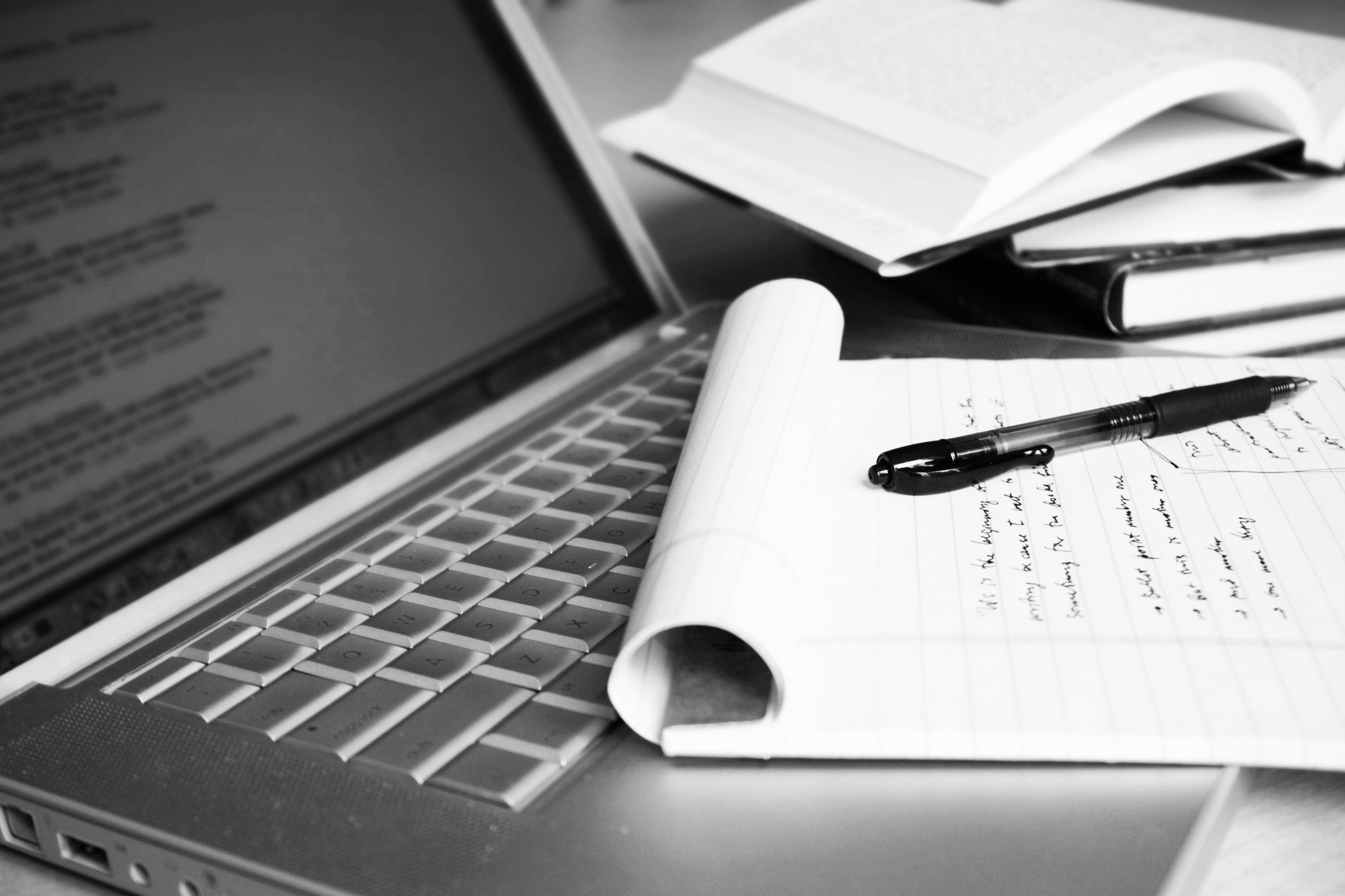 Статьи, авторские колонки и интервью