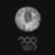 LA Graphics/Разработка логотипа