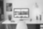 LA Graphics/Веб-проекты