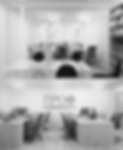 LA Graphics/Брендинг