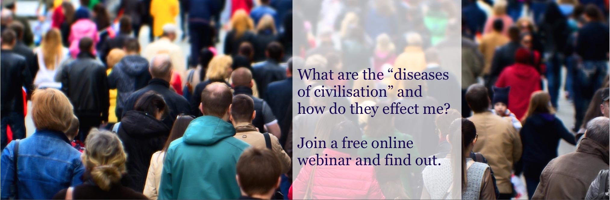 whatcivilization