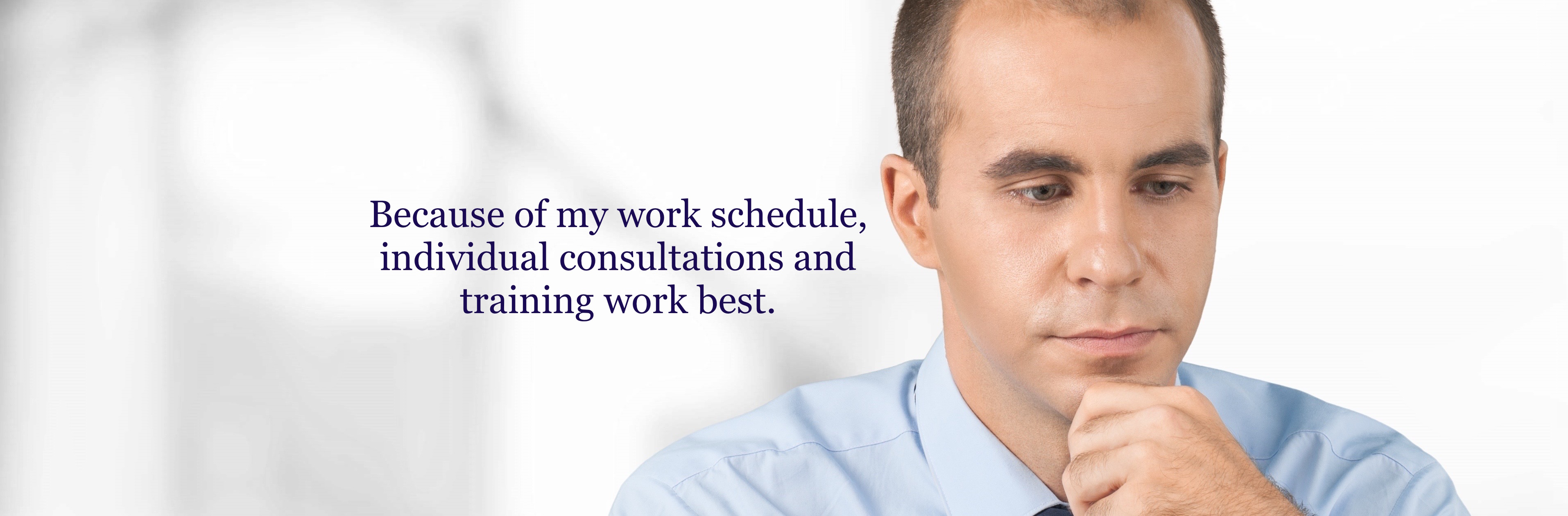 workschedule