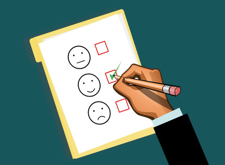 Do Your Employees Have the Benefits They Need? Use This Survey to Find Out: