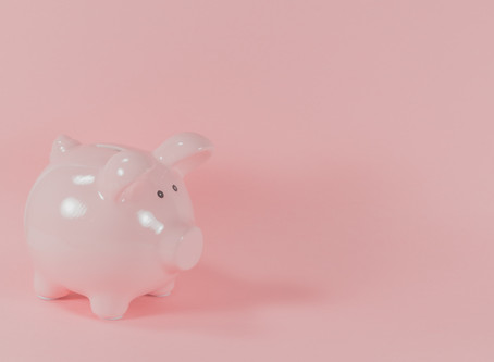 How to Budget For Your FSA