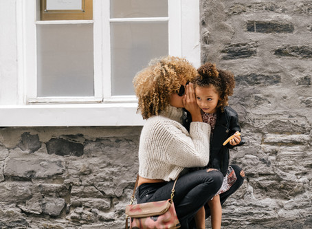 WFH Wednesday: Why Parental Benefits Are More Important Than Ever