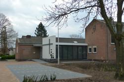 PKN Giessen-Rijswijk 02