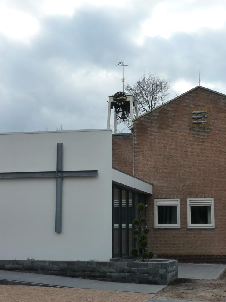 PKN Giessen-Rijswijk 04