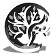 3D StoneTree Logo cropped.png
