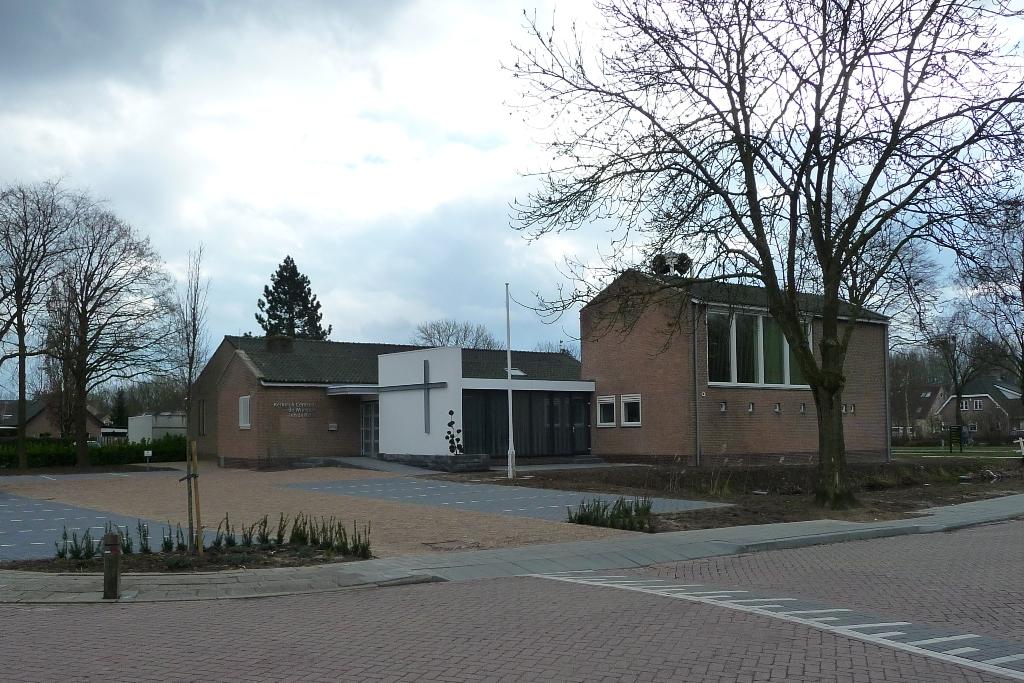PKN Giessen-Rijswijk 01