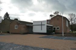 PKN Giessen-Rijswijk 05