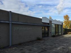 Johanneskerk-02