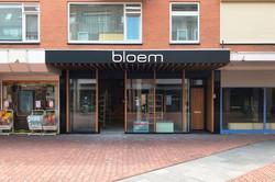 Bloem-02
