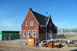 Woonhuis Almkerk 01