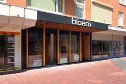 Bloem-01