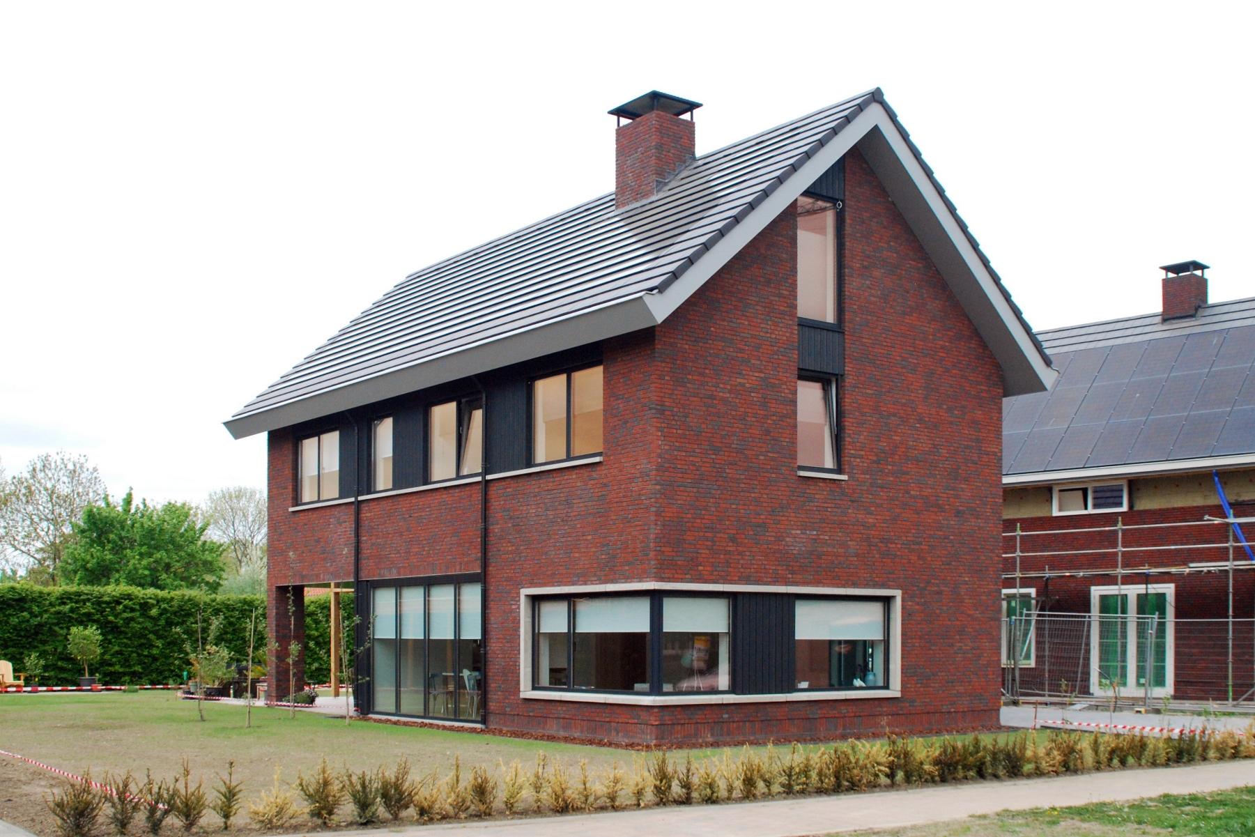 Ravelijn_0164
