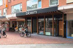 Bloem-03
