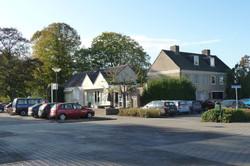 Dorpswinkels Almkerk 05