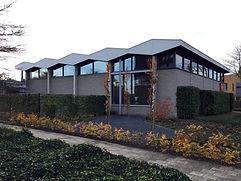 Johanneskerk-01.jpg