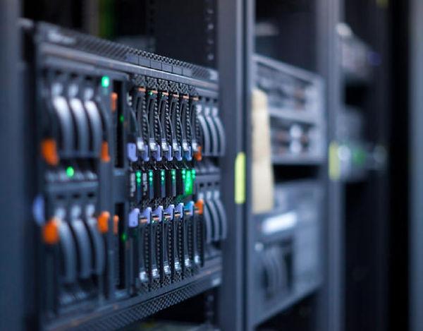 datacenterhero.jpg