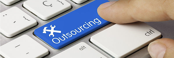 Outsourcing.jpeg