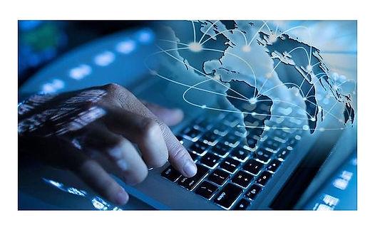 2019-un-siber-guvenlik-trendleri-aciklan