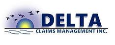 Delta Logo (2).JPG