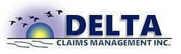 Delta Logo (3).jpg