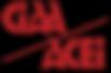 ciaa-logo.png