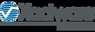 xactware-logo.png