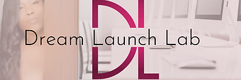 Dream Launch Lab.png