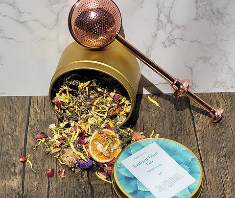 Radiant Glow Tea