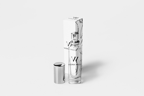 mockup-of-a-slim-perfume-bottle-and-its-