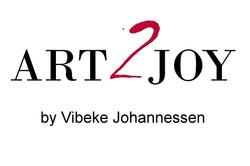 Logo_m_navn_i_Publisher_rød_mørk_skrift_