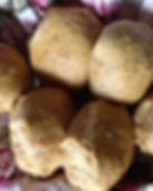 Gulerodsboller.jpg