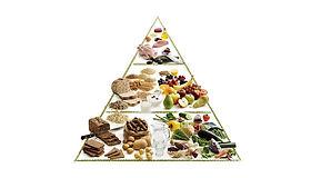 madpyramide_668661a.jpg