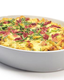 Flødekartofler_med_bacon.jpg