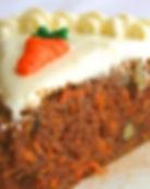 gulerodskage.jpg