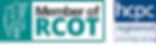 RCOT-HCPC.png