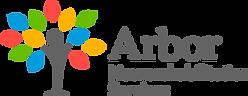 Arbor-Logo-RGB-456x177px.png