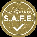 Visit_Sacramento-SAFE_Pledge_Badge_86174