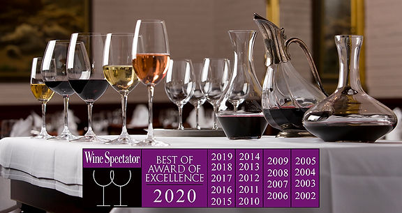 Wine line-best of2020-2.jpg