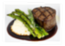 The-Firehouse-Beef-Filet.png