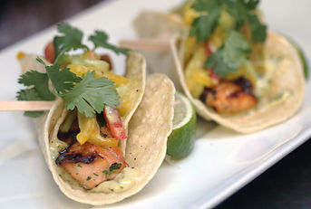 1-fh-happy-hour-tacos.jpg