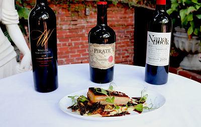 Wine Club - New - Web.jpg