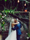 K_M_WeddingTeasers-67.jpg