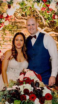 Yvette&Robert-253.jpg